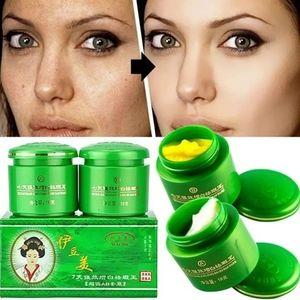 Day & Night Whitening Cream for Freckles/Melasma